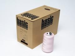 basic-50-2-1
