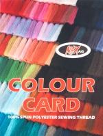 karta-kolorow